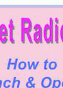 Internet Radio 2016 book